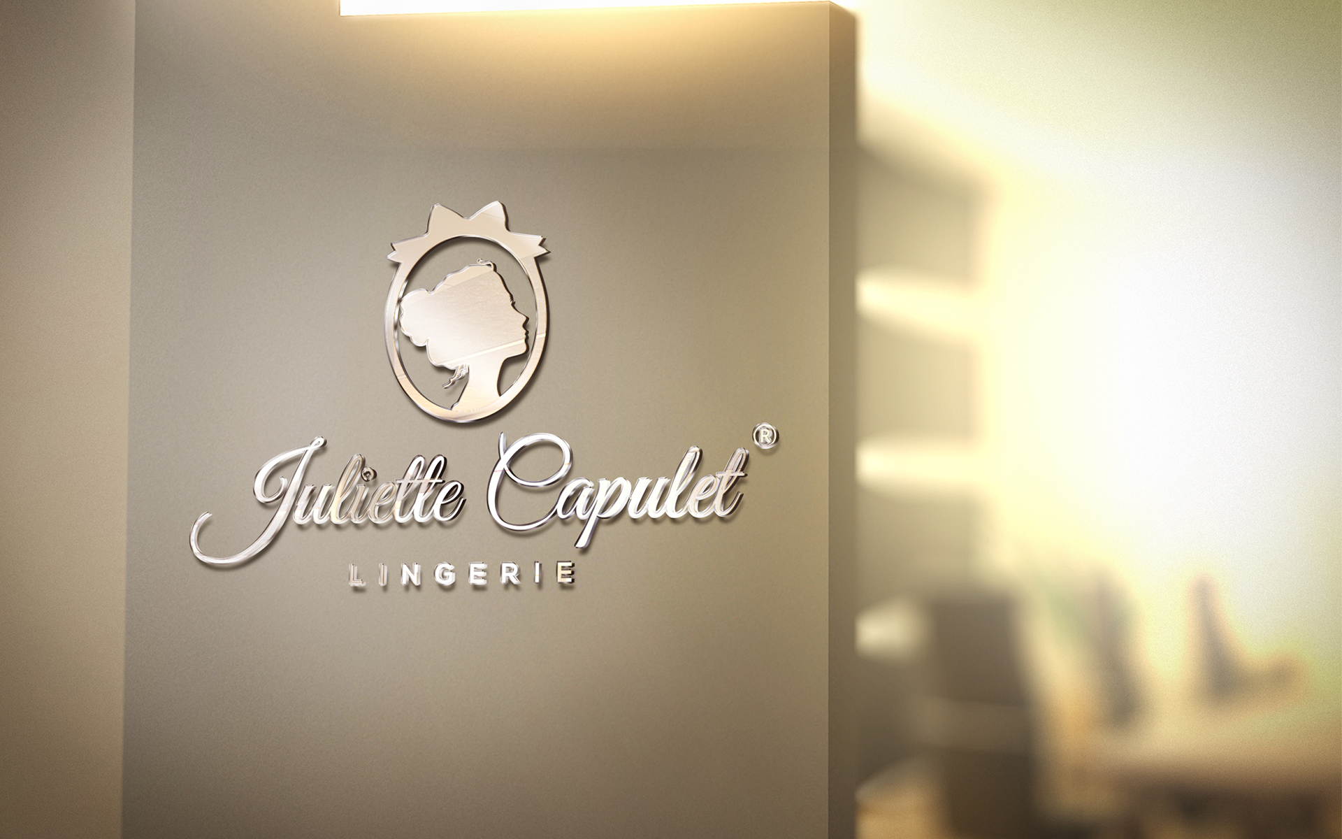 Logo Juliette Capulet
