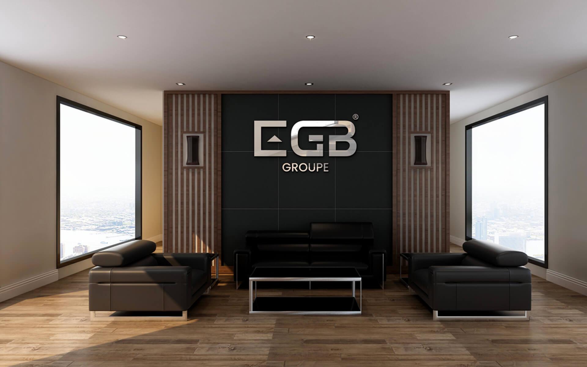 Logo – EGB